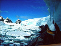 ice-camp-antarctica.jpg